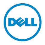 DELL Chile
