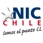 NIC Chile
