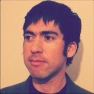 Jano Gonzalez
